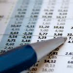 Budgeting to Avoid Debt